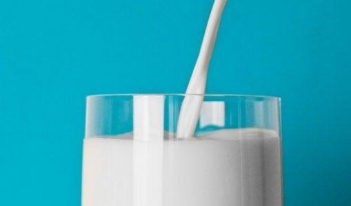 15 razones para no beber leche de vaca.